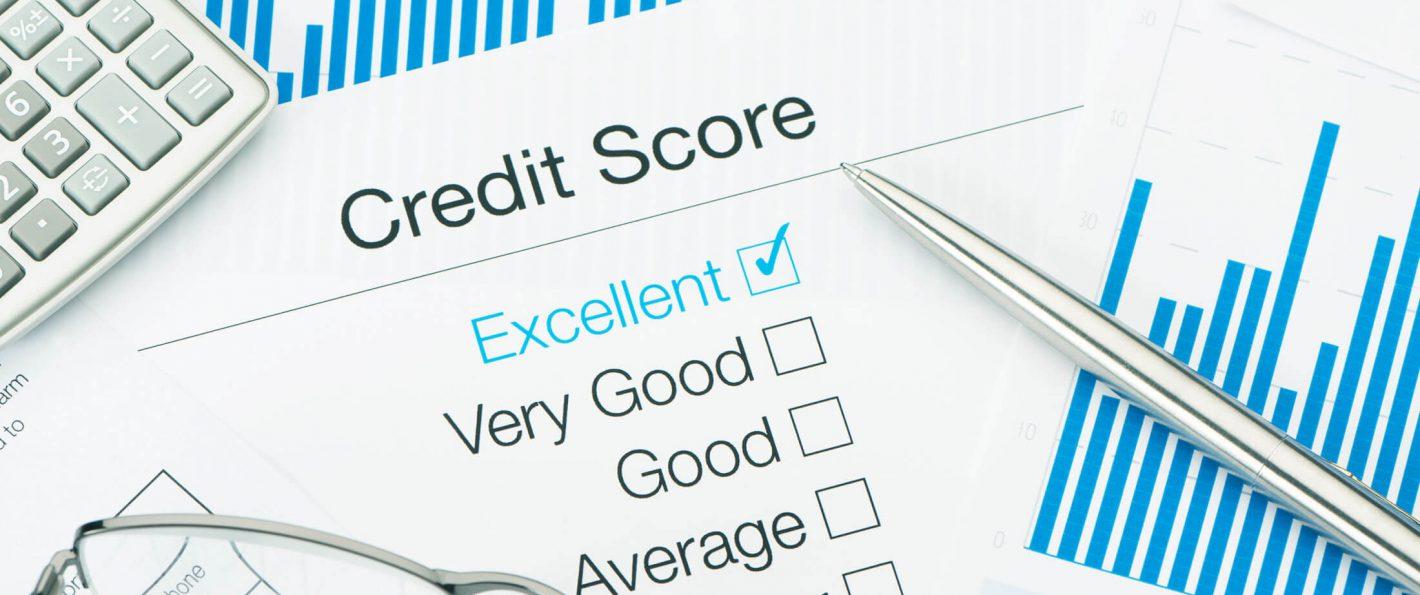 Used Car Loan Rates Fair Credit