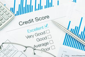 Why You Need a 740 Credit Score for Your Auto and Mortgage Loan Applications