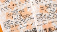 Are You the Powerball Winner? How to Spend Your Winnings