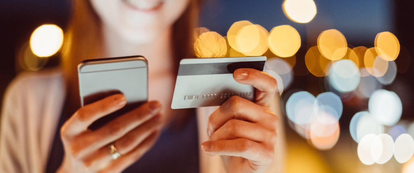 10 Best Credit Cards For Building Credit