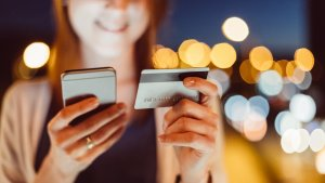 10 Best Credit Cards for Building Credit