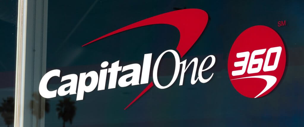 capital one 360 bank review full service menu and no fees gobankingrates