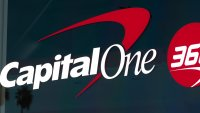 Capital One 360 Bank Review: Full-Service Menu and No Fees