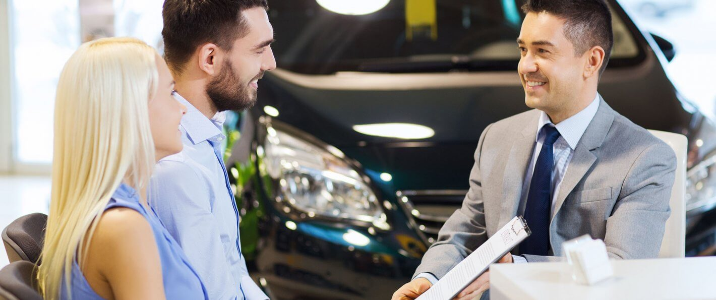 Top 7 Hidden Costs of Taking Out an Auto Loan
