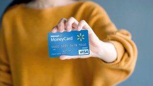 Why the Walmart MoneyCard Is Among the Best Prepaid Cards