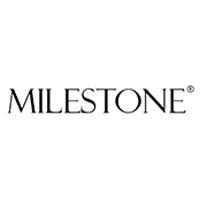 Milestone logo 2017