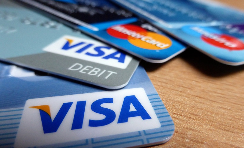 4 Credit Card Offers That Are Nothing but Marketing Gimmicks
