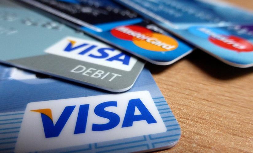 credit card gimmicks