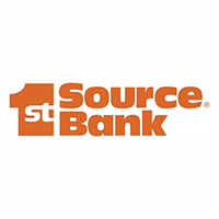 1stSource