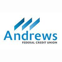 Andrews Federal Credit Union logo