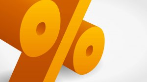 Interest Rate vs. APR: How Not Knowing the Difference Can Cost You