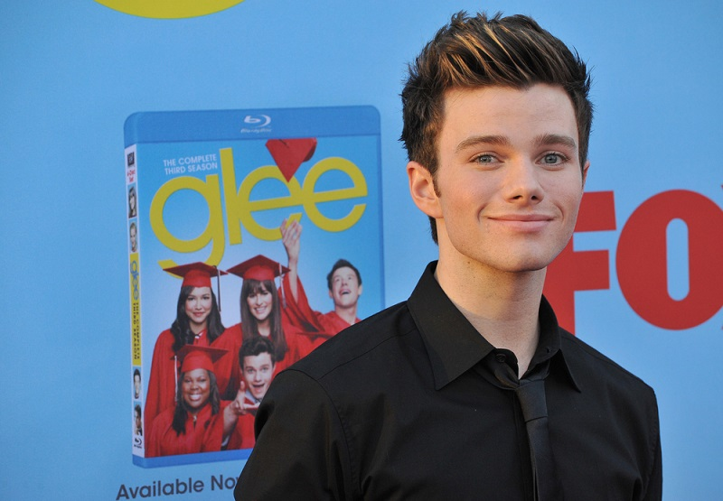 """Lea Michele, Jane Lynch and Other """"Glee"""" Stars Who Are Surprisingly Good With Money"""