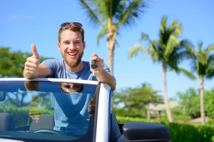 Why a Sign-and-Drive Lease Is Never a Free Ride