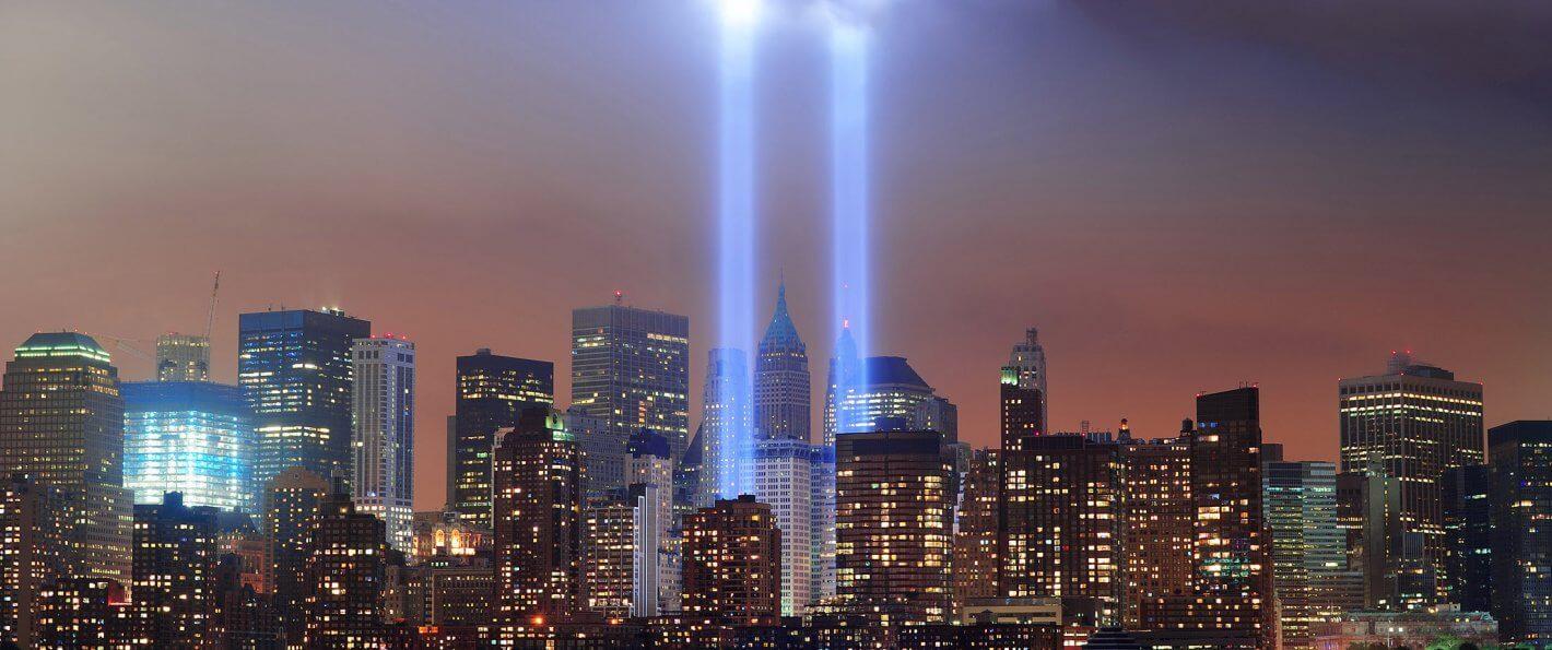 Ways 9/11 Impacted the U.S. Economy
