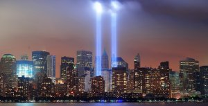 Ways 9/11 Impacted the U.S. Economy