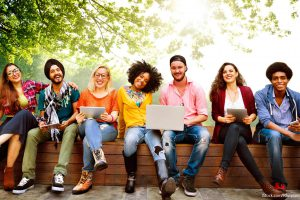 10 Best Banks for College Students