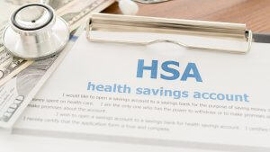 Why You Need an HSA