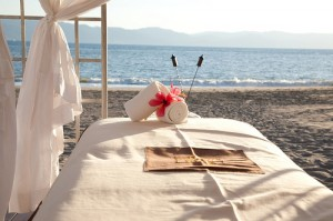 discounted spa vacations