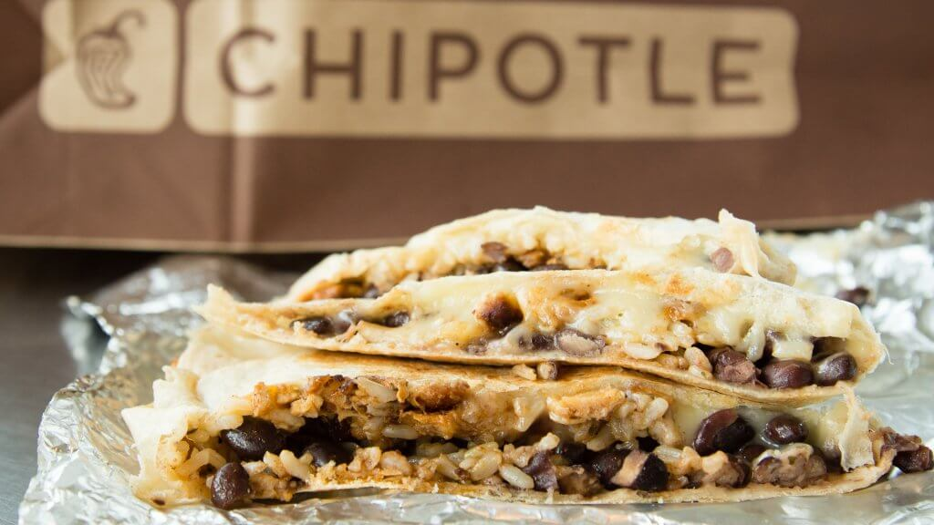 6-quesadilla-chipotle_0006