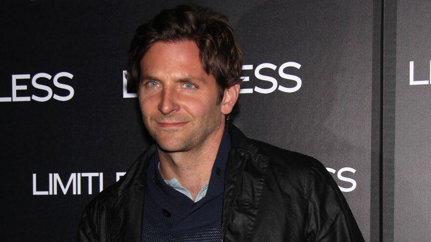 Limitless Bradley Cooper
