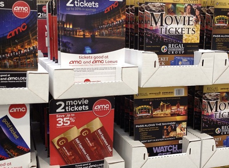 "Costco: Your Secret Weapon to Saving Money on ""The Hobbit"" Movie Tickets"