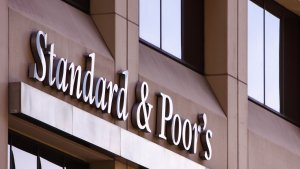 Standard and Poor's Downgrades Phoenix Credit Rating
