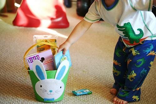 Easter Weekend 2014 Deals, Sales and Freebies