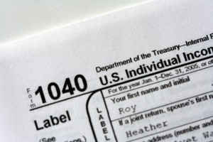 2014 tax law changes