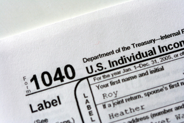 Five Huge 2014 Tax Law Changes You Need to Know About
