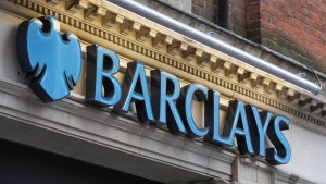 Barclays Online Savings Account Review: High Interest Rate and No Minimum Deposit Required