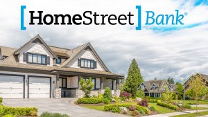 HomeStreet Bank Review: Should You Make a Switch?