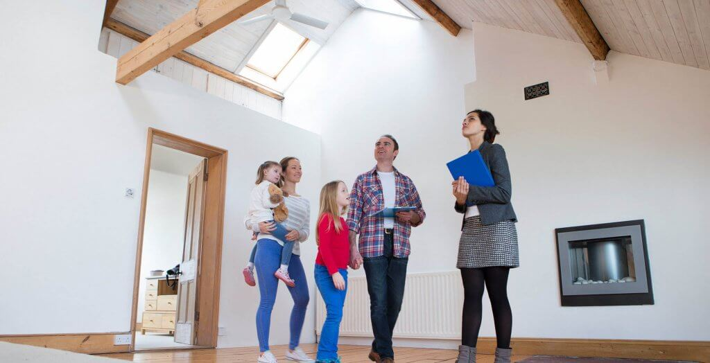 5 Ways You Can Buy A House Even If You Don T Meet Income