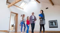 5 Ways You Can Buy a House Even If You Don't Meet Income Requirements