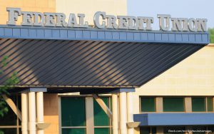 Difference Between a Credit Union and a Federal Credit Union
