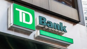 TD Bank Review: Convenience, Selection and Service