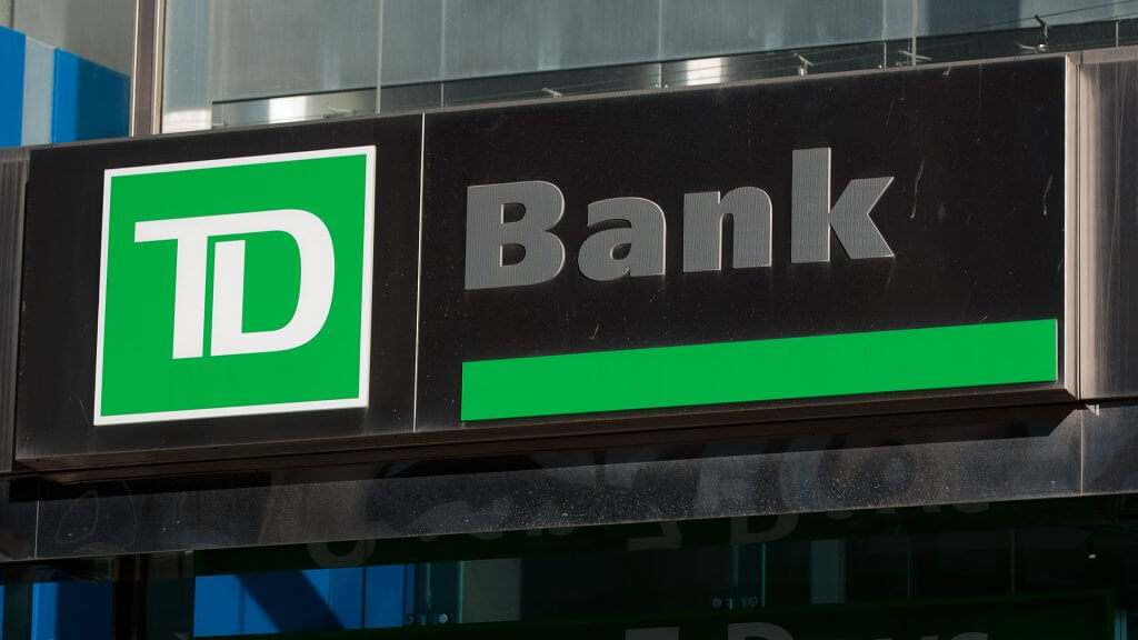 Here S How Td Bank Checking Accounts Will Help You Save Money Gobankingrates