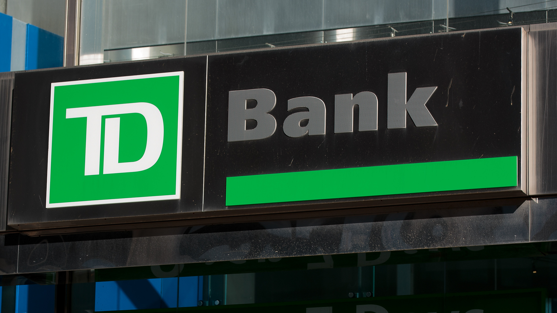 Heres how td bank checking accounts will help you save money heres how td bank checking accounts will help you save money gobankingrates colourmoves Images