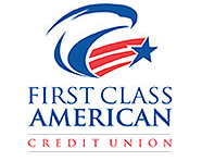 Savings Account Interest Rates Today: First Class American Credit Union at 10.38% APY