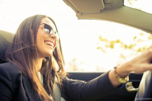Pros and Cons of Rent-to-Own Cars