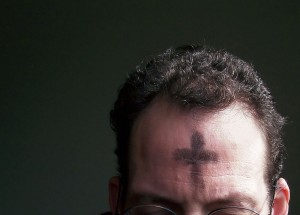 3 Things for Lent Will Save You