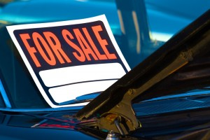 How to Buy a Used Car That Hasn't Been Paid Off