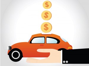The Best Way to Pay Off Your Car Loan Early