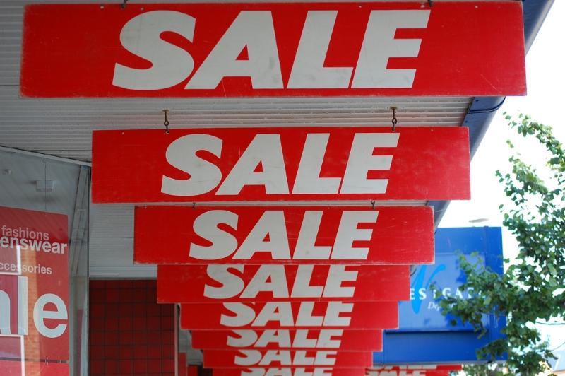 types of savers