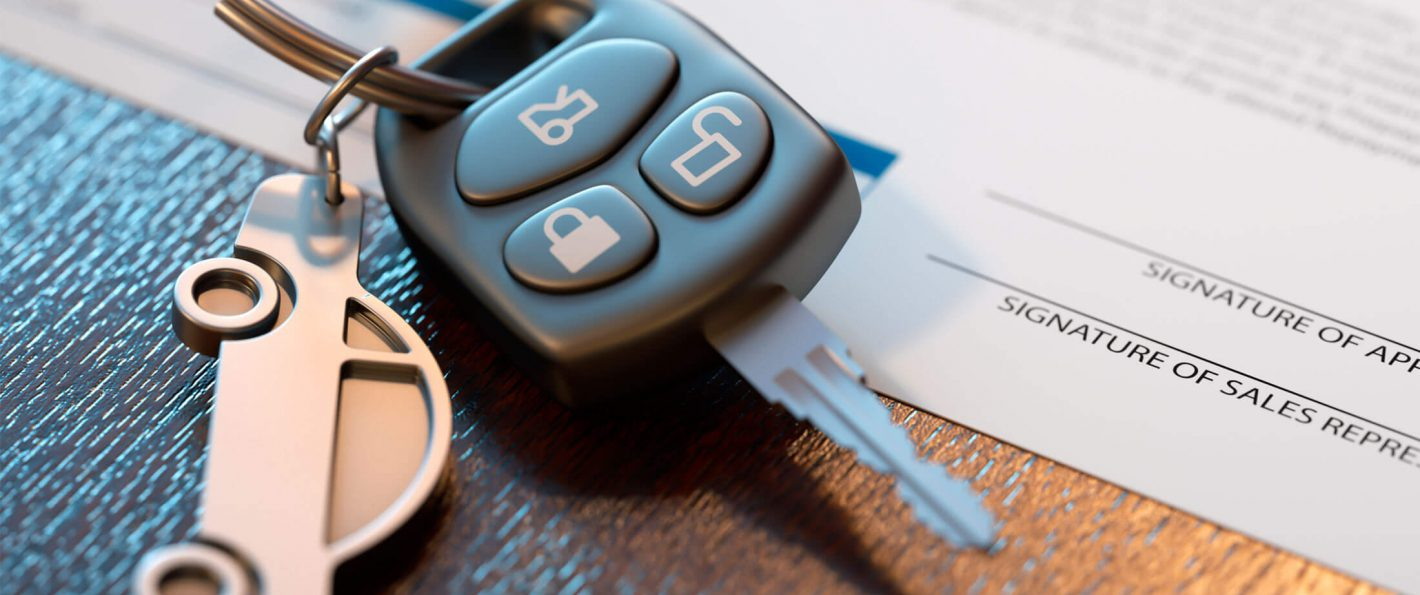 How to Refinance a Car Loan in 6 Easy Steps