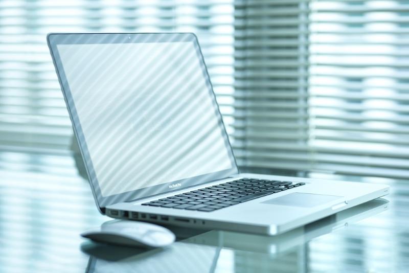 ally bank online savings account
