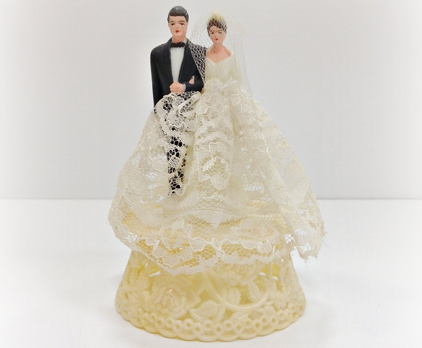 credit and marriage