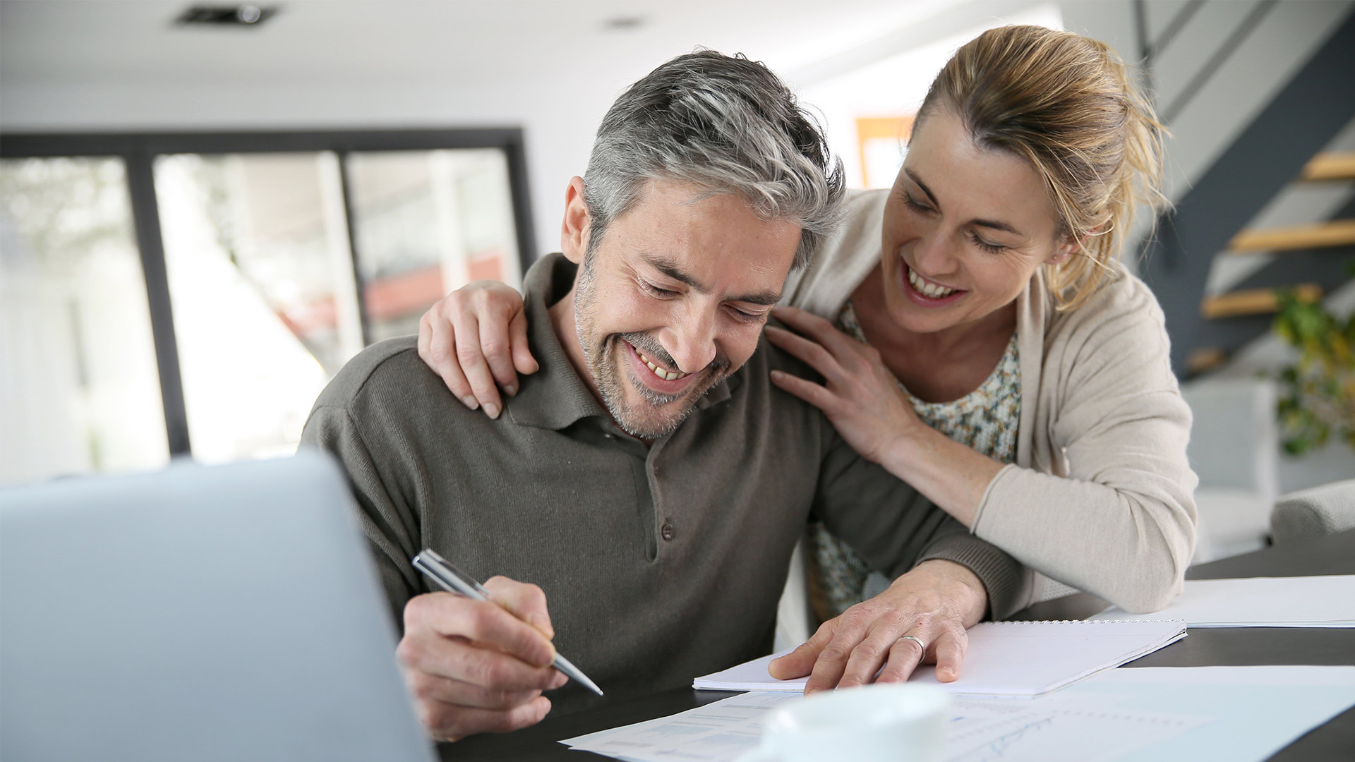 Dave Ramsey\u2019s 5 Best Tips for Paying Off Your Mortgage Early  GOBankingRates