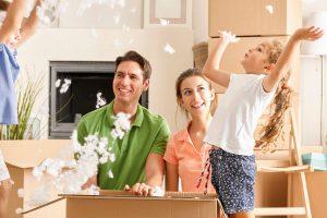 10 CD Savings Strategies for Homebuyers