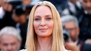 How Uma Thurman and Other A-Listers Got Scammed Out of Money