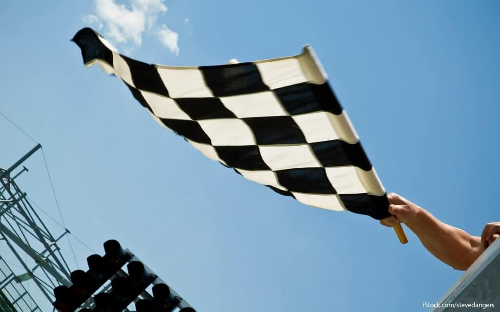Indy 500 2016: How Much It Costs to Go to Indianapolis 500